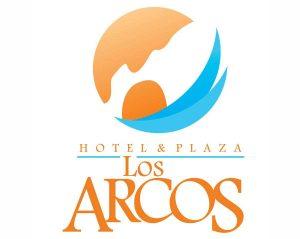 hotel-plaza-los-arcos-cabo