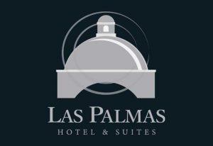 hotel-suites-las-palmas-san-jose-cabo-02