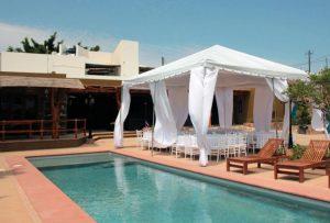 hotel-suites-las-palmas-san-jose-cabo-03