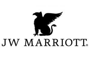 j-w-marriott-logo-3