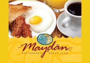 maidan-restaurant-beach-club-cabo-02