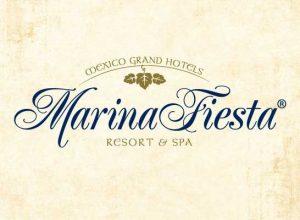 marina-fiesta-resort-spa-cabo-