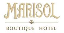 marisol-hotel-logo