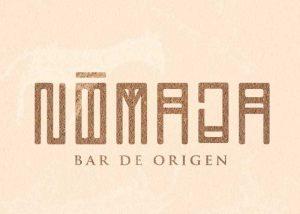 nómada -bar-de-origen