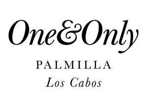one&only-palmilla-los-cabos-03