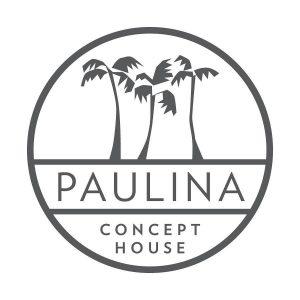 paulina-concept-house-san-jose-cabo