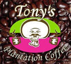 tonyls-plantation-coffee-logo