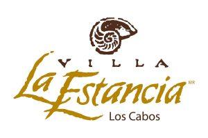 villa-la-estancia-logo