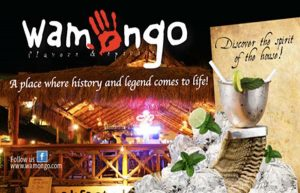 wamongo-restaurant-cabo-01