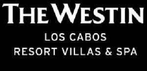 westin-los-cabos-reesort-spa-logo-02