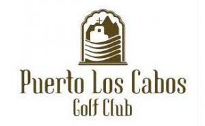 Puerto-Los-Cabos-Golf-Club-Nicklaus-II-and-Norman-03