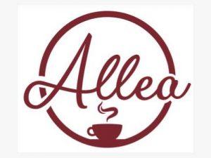 allea-café-cabo