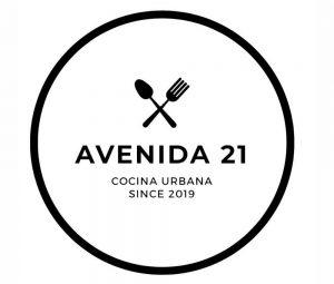 avenida-21-cocina-urbana-cabo-02