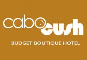 cabo-cush-hotel-cabo