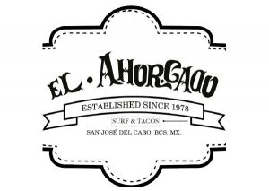 el-ahorcado-the-hangman-san-jose-cabo