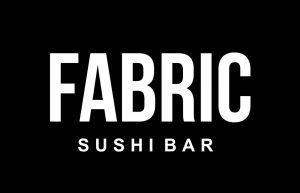 fabric-sushi-bar-san-jose-cabo