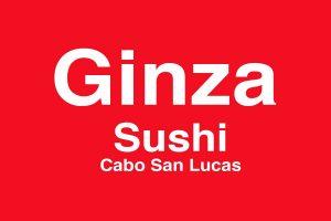 ginza-apanese-food-02
