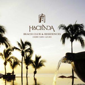 hacienda-beach-club-residences-cabo-01