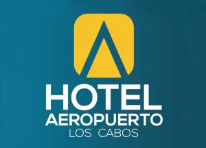 hotel-aeropuerto-los-cabos-02