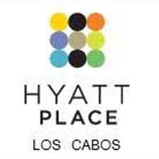 hyatt-place-los-cabos-logo-01