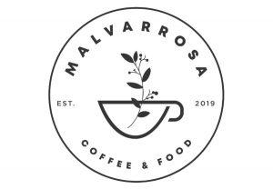 malvarrosa-coffee-food-san-jose-cabo