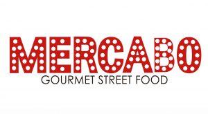 mercabo-gourmet-street-food