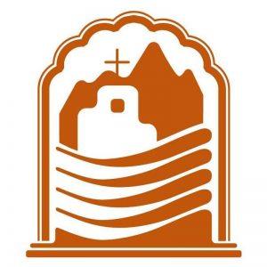 puerto-los-cabos Logo
