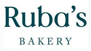 rubas-bakery-san-jose-cabo