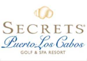 secrets-puerto-los-cabos