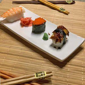 sushi-twwn-cabo