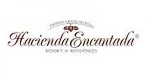hacienda-encantada-resort-residences