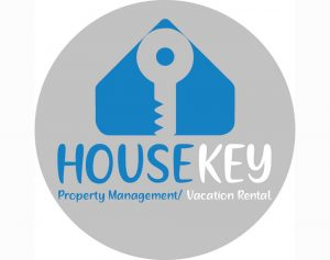 housekey-property-management-los-cabos