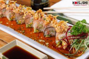 koi-sushi-cabo-San-lucas