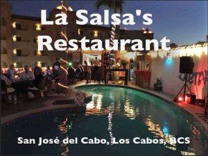 la-salsa-s-restaurant-san-jose-cabo