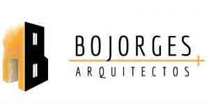 Bojorges Arquitecto