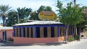 lolitos-restaurant-cabo