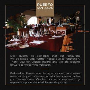 puerto-san-lucas-restaurant-cabo
