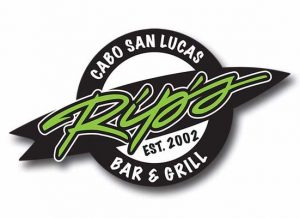 rips-bar-grill-cabo