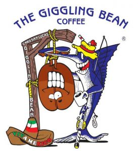 the-giggling-bean-coffee