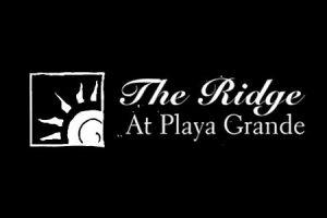 the-ridge-at-playa-grande