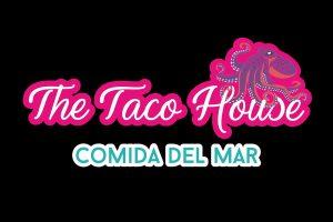 the-taco-house-cabo
