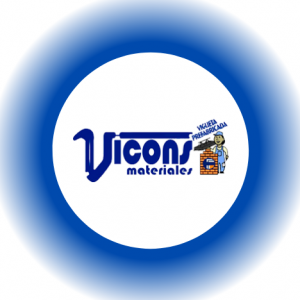 vicons-materiales-cabo-