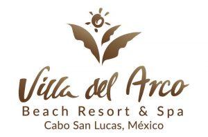 villa-del-arco-beach-resort-cabo