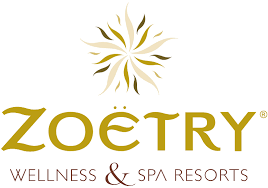 zoetry-casa-del-mar-los-cabos-