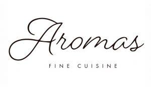 aromas-fine-cuisine-san-jose-cabo