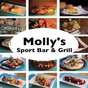 mollys-sport-bar-grill-san-jose-cabo
