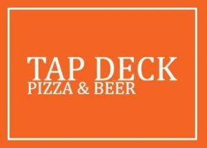 tap-deck-pizza-beer-san-jose-cabo