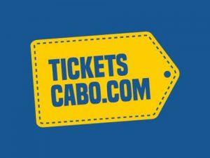 tickets-cabo-san-jose