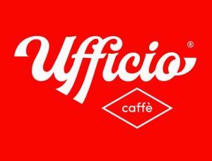 ufficio-caffe-san-jose-cabo