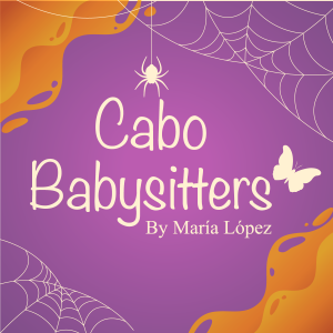 Cabo Babysitters